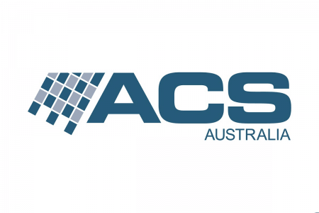 Smart News, January 2014. Partnership Agreed with Advanced Composite Structures Australia