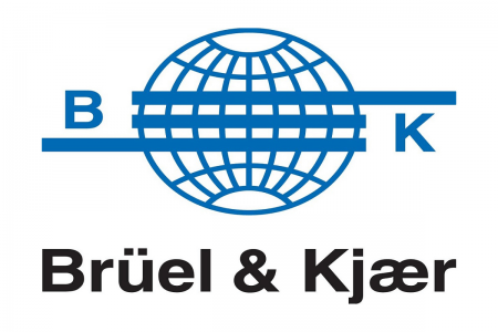 Smart News, February 2014. Licence Agreement with Brüel and Kjær