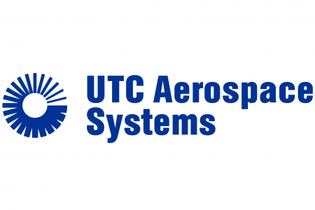 Smart News, June 2017. Temperature Sensing Technology License with UTC Aerospace Systems