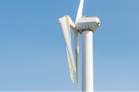 wind turbine monitoring systems, smartscan, wind energy
